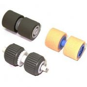 Exchange Roller Kit for Canon DR6050C